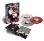 Die Blechtrommel (Collector's Edition). 3 DVDs. Bild 1