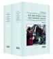 Die Blütezeit der Deutschen Hanse. 2 Bände. Bild 1