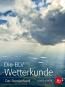 Die BLV Wetterkunde: Das Standardwerk Bild 1
