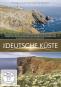 Die deutsche Küste - Nord- und Ostsee DVD Bild 1