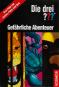 Die drei Fragezeichen (???). Gefährliche Abenteuer. 3 Bde. im Schuber. Bild 1