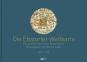 Die Ebstorfer Weltkarte. Die größte Karte des Mittelalters. Kommentierte Neuausgabe in zwei Bänden. Bild 1