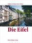 Die Eifel - Eine Bildreise Bild 1