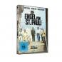 Die Engel von St. Pauli DVD Bild 1