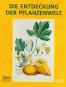 Die Entdeckung der Pflanzenwelt. Bild 1