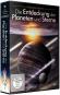 Die Entdeckung der Planeten und Sterne. 10 DVDs. Bild 1