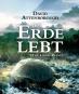 Die Erde lebt. 4 DVDs. Bild 1