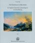 Die Eremitage in Arlesheim. 2 Bd. Bild 1