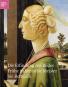 Die Erfindung des Bildes. Frühe italienische Meister bis Botticelli. Bild 1