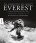Die Eroberung des Mount Everest. Originalfotografien von der legendären Erstbesteigung-. Bild 1
