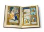 Die Fibel der Claude de France - 2 Bände in Kassette. Auf 980 Exemplare limitiert und numeriert. Bild 1