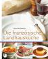 Die französische Landhausküche. Bild 1