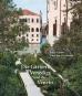 Die Gärten Venedigs und des Veneto. Bild 1