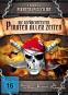 Die gefürchtetsten Piraten aller Zeiten auf 3 DVDs Bild 1