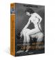 Die Geschichte der sexuellen Züchtigung - in Bildern. Bild 1