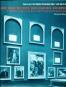 Die Geschichte des Hauses am Ring. Hundert Jahre im Spiegel historischer Ereignisse. Bild 1