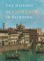 Die Geschichte von Florenz in der Malerei. History of Florence in Painting. Bild 1
