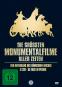 Die größten Monumentalfilme aller Zeiten. 3 DVDs. Bild 1