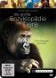 Die große Enzyklopädie der Tiere. 12 DVDs. Bild 1