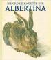 Die großen Meister der Albertina Bild 1