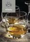 Die guten Dinge: Whisky. Bild 1