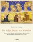 Die heilige Birgitta von Schweden. Bildliche Darstellungen und theologische Kontroversen im Vorfeld ihrer Kanonisation (1373-1391). Bild 1