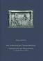 Die hellenistischen Totenmahlreliefs. Bild 1
