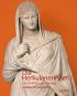 Die Herkulanerinnen. Geschichte und Kontext antiker Frauenbilder. Bild 1