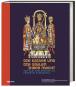 Die Kaiser und die Säulen ihrer Macht. Von Karl dem Großen bis Friedrich Barbarossa. Bild 1