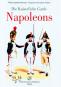 Die Kaiserliche Garde Napoleons. Bild 1