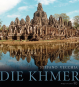 Die Khmer. Bild 1