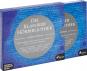 Die Klassiker Hörbibliothek. Silber-Edition. 4 mp3-CDs. Bild 1