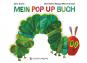 Die kleine Raupe Nimmersatt. Mein Pop-up-Buch. Bild 1