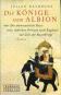 Die Könige von Albion Bild 1