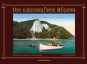 Die Kreideküste Rügens. Historische Ansichten auf Postkarten. Bild 1