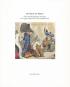 Die Kultur der Kleider. Zum hundertjährigen Bestehen der Lipperheideschen Kostümbibliothek. Bild 1
