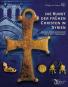 Die Kunst der frühen Christen in Syrien. Zeichen, Bilder und Symbole vom 4. bis 7. Jahrhundert. Bild 1
