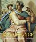 Die Kunst der italienischen Renaissance. Architektur - Skulptur - Malerei - Zeichnung. Bild 1