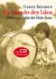 Die Lieder der alten Lakota - Leben und Kultur der Teton-Sioux Buch & CD Bild 1