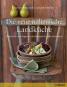 Die neue italienische Landküche. Klassische und vegetarische Rezepte für jede Jahreszeit. Bild 1