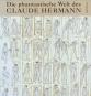 Die phantastische Welt des Claude Hermann. Bild 1