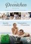 Die Poenichen Edition 6 DVDs Bild 1