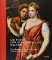 Die Poesie der venezianischen Malerei. Paris Bordone, Palma il Vecchio, Lorenzo Lotto, Tizian. Bild 1