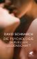 Die Psychologie sexueller Leidenschaft. Bild 1