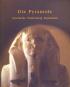 Die Pyramide. Geschichte, Entdeckung, Faszination. Bild 1