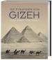 Die Pyramiden von Gizeh. Bild 1