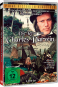 Die Reise von Charles Darwin (Komplett).. 3 DVDs. Bild 1