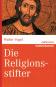 Die Religionsstifter Bild 1