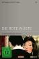 Die rote Wüste (Arthaus Collection). DVD. Bild 1
