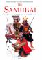 Die Samurai - Krieger und Kommandeure von 940 bis 1638. Bild 1